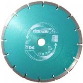 "9""/230mm Diamond Blades"